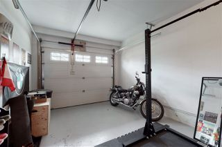 Photo 30: 6708 23 Avenue SW in Edmonton: Zone 53 House Half Duplex for sale : MLS®# E4197760