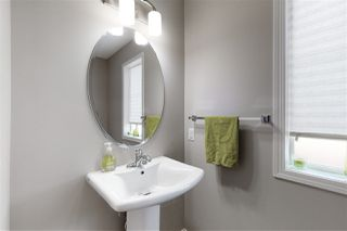 Photo 13: 6708 23 Avenue SW in Edmonton: Zone 53 House Half Duplex for sale : MLS®# E4197760