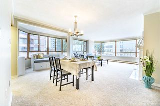 Photo 6: 305 15111 RUSSELL Avenue: White Rock Condo for sale (South Surrey White Rock)  : MLS®# R2461834