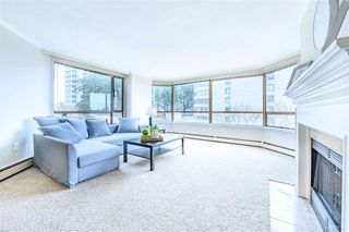 Photo 4: 305 15111 RUSSELL Avenue: White Rock Condo for sale (South Surrey White Rock)  : MLS®# R2461834