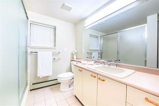 Photo 3: 305 15111 RUSSELL Avenue: White Rock Condo for sale (South Surrey White Rock)  : MLS®# R2461834