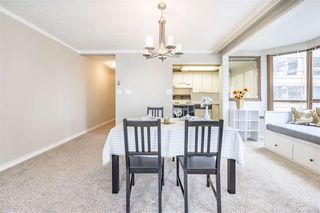 Photo 8: 305 15111 RUSSELL Avenue: White Rock Condo for sale (South Surrey White Rock)  : MLS®# R2461834