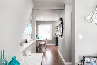 Photo 9: 11 1508 105 Street in Edmonton: Zone 16 Townhouse for sale : MLS®# E4201929