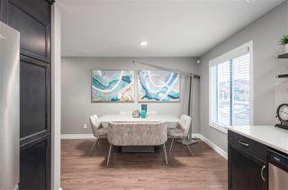 Photo 15: 11 1508 105 Street in Edmonton: Zone 16 Townhouse for sale : MLS®# E4201929