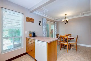 Photo 10: 540 Camelot Drive in Oshawa: Eastdale House (2-Storey) for sale : MLS®# E4812018