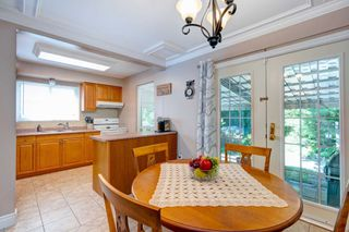 Photo 9: 540 Camelot Drive in Oshawa: Eastdale House (2-Storey) for sale : MLS®# E4812018