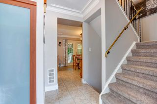Photo 6: 540 Camelot Drive in Oshawa: Eastdale House (2-Storey) for sale : MLS®# E4812018