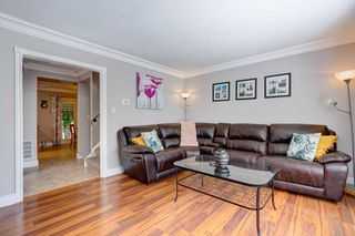 Photo 5: 540 Camelot Drive in Oshawa: Eastdale House (2-Storey) for sale : MLS®# E4812018