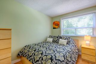 Photo 13: 540 Camelot Drive in Oshawa: Eastdale House (2-Storey) for sale : MLS®# E4812018