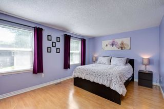 Photo 12: 540 Camelot Drive in Oshawa: Eastdale House (2-Storey) for sale : MLS®# E4812018