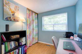 Photo 14: 540 Camelot Drive in Oshawa: Eastdale House (2-Storey) for sale : MLS®# E4812018