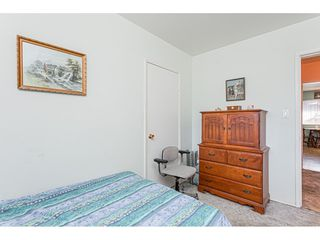 Photo 23: 14028 GROSVENOR Road in Surrey: Whalley House for sale (North Surrey)  : MLS®# R2475167