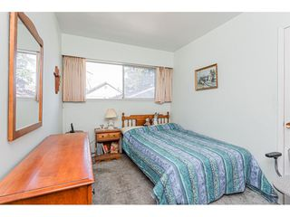 Photo 14: 14028 GROSVENOR Road in Surrey: Whalley House for sale (North Surrey)  : MLS®# R2475167