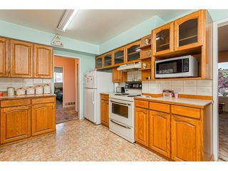 Photo 9: 14028 GROSVENOR Road in Surrey: Whalley House for sale (North Surrey)  : MLS®# R2475167