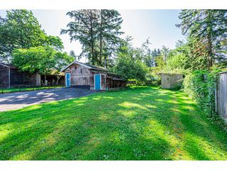 Photo 5: 14028 GROSVENOR Road in Surrey: Whalley House for sale (North Surrey)  : MLS®# R2475167