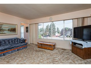 Photo 22: 14028 GROSVENOR Road in Surrey: Whalley House for sale (North Surrey)  : MLS®# R2475167