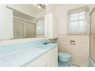 Photo 17: 14028 GROSVENOR Road in Surrey: Whalley House for sale (North Surrey)  : MLS®# R2475167