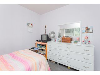 Photo 16: 14028 GROSVENOR Road in Surrey: Whalley House for sale (North Surrey)  : MLS®# R2475167