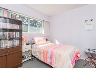 Photo 15: 14028 GROSVENOR Road in Surrey: Whalley House for sale (North Surrey)  : MLS®# R2475167