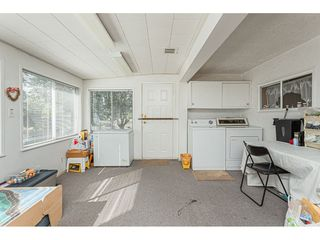 Photo 18: 14028 GROSVENOR Road in Surrey: Whalley House for sale (North Surrey)  : MLS®# R2475167