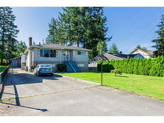 Photo 2: 14028 GROSVENOR Road in Surrey: Whalley House for sale (North Surrey)  : MLS®# R2475167