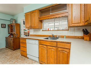 Photo 11: 14028 GROSVENOR Road in Surrey: Whalley House for sale (North Surrey)  : MLS®# R2475167