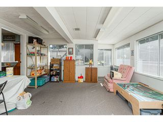 Photo 19: 14028 GROSVENOR Road in Surrey: Whalley House for sale (North Surrey)  : MLS®# R2475167