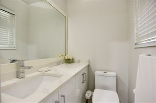 Photo 9: 13121 92 Avenue in Surrey: Queen Mary Park Surrey House for sale : MLS®# R2475732