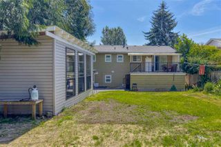 Photo 22: 13121 92 Avenue in Surrey: Queen Mary Park Surrey House for sale : MLS®# R2475732