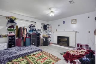 Photo 20: 13121 92 Avenue in Surrey: Queen Mary Park Surrey House for sale : MLS®# R2475732