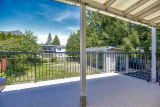 Photo 23: 13121 92 Avenue in Surrey: Queen Mary Park Surrey House for sale : MLS®# R2475732