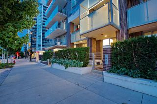 Photo 34: 92 SWITCHMEN Street in Vancouver: Mount Pleasant VE Townhouse for sale (Vancouver East)  : MLS®# R2483451