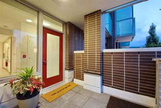 Photo 33: 92 SWITCHMEN Street in Vancouver: Mount Pleasant VE Townhouse for sale (Vancouver East)  : MLS®# R2483451