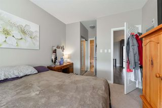 Photo 33: 235 503 Albany Way in Edmonton: Zone 27 Condo for sale : MLS®# E4211597