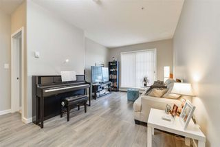 Photo 19: 235 503 Albany Way in Edmonton: Zone 27 Condo for sale : MLS®# E4211597