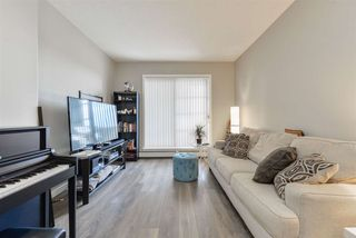 Photo 20: 235 503 Albany Way in Edmonton: Zone 27 Condo for sale : MLS®# E4211597