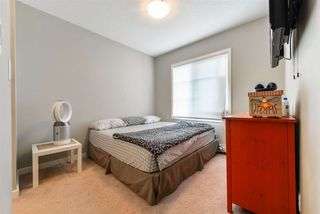 Photo 25: 235 503 Albany Way in Edmonton: Zone 27 Condo for sale : MLS®# E4211597