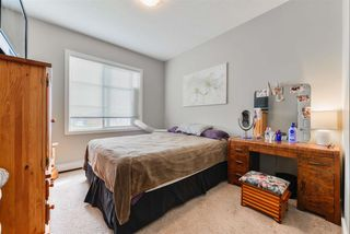 Photo 31: 235 503 Albany Way in Edmonton: Zone 27 Condo for sale : MLS®# E4211597