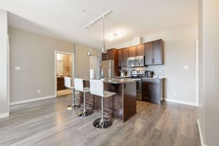 Photo 14: 235 503 Albany Way in Edmonton: Zone 27 Condo for sale : MLS®# E4211597