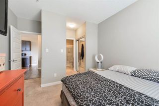 Photo 27: 235 503 Albany Way in Edmonton: Zone 27 Condo for sale : MLS®# E4211597