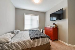 Photo 26: 235 503 Albany Way in Edmonton: Zone 27 Condo for sale : MLS®# E4211597