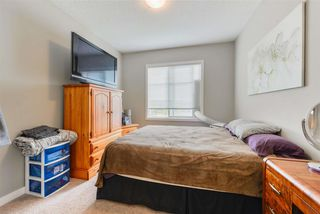 Photo 32: 235 503 Albany Way in Edmonton: Zone 27 Condo for sale : MLS®# E4211597