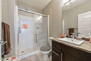 Photo 29: 235 503 Albany Way in Edmonton: Zone 27 Condo for sale : MLS®# E4211597