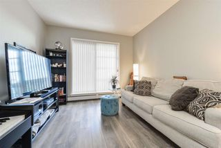 Photo 21: 235 503 Albany Way in Edmonton: Zone 27 Condo for sale : MLS®# E4211597