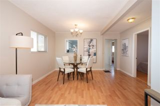 Photo 2: 4322 WELWYN Street in Vancouver: Victoria VE House for sale (Vancouver East)  : MLS®# R2492561
