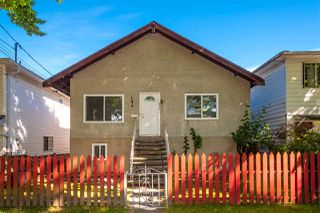 Photo 14: 4322 WELWYN Street in Vancouver: Victoria VE House for sale (Vancouver East)  : MLS®# R2492561