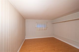 Photo 12: 4322 WELWYN Street in Vancouver: Victoria VE House for sale (Vancouver East)  : MLS®# R2492561