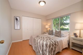 Photo 5: 4322 WELWYN Street in Vancouver: Victoria VE House for sale (Vancouver East)  : MLS®# R2492561