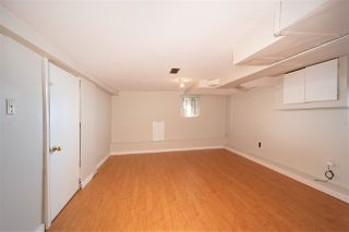 Photo 10: 4322 WELWYN Street in Vancouver: Victoria VE House for sale (Vancouver East)  : MLS®# R2492561