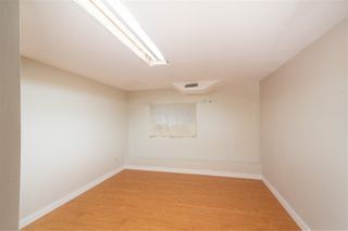 Photo 11: 4322 WELWYN Street in Vancouver: Victoria VE House for sale (Vancouver East)  : MLS®# R2492561
